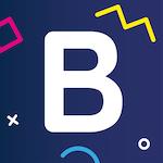 Icona app Bookizon